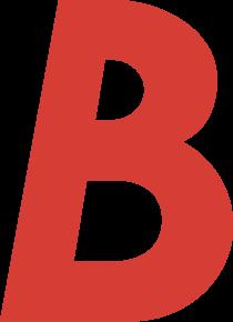 B groupe Blaise - Blaise - Fixation et découpage industriel assemblage mécanique mécano soudure