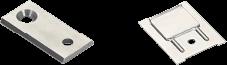 Bdi pièce - Blaise - Fixation et découpage industriel assemblage mécanique mécano soudure