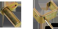 Bdi mécano soudure - Blaise - Fixation et découpage industriel assemblage mécanique mécano soudure