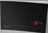 bfi catalog