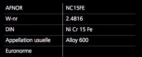 composition-superinox-alloy-600-blaise