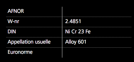 composition-superinox-alloy-601-blaise