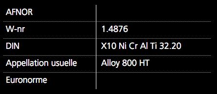 composition-superinox-alloy-800-blaise