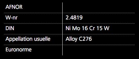 composition-superinox-alloy-c276-blaise