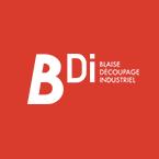 Ellipse Bdi - Blaise - Fixation et découpage industriel assemblage mécanique mécano soudure