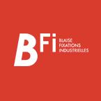 Ellipse Bfi - Blaise - Fixation et découpage industriel assemblage mécanique mécano soudure