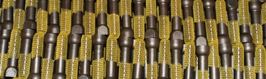 Vignette assemblage conditionnement - Blaise - Fixation et découpage industriel assemblage mécanique mécano soudure