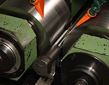 Boulonnerie visserie - Blaise - Fixation et découpage industriel assemblage mécanique mécano soudure