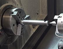 Usinage - Blaise - Fixation et découpage industriel assemblage mécanique mécano soudure